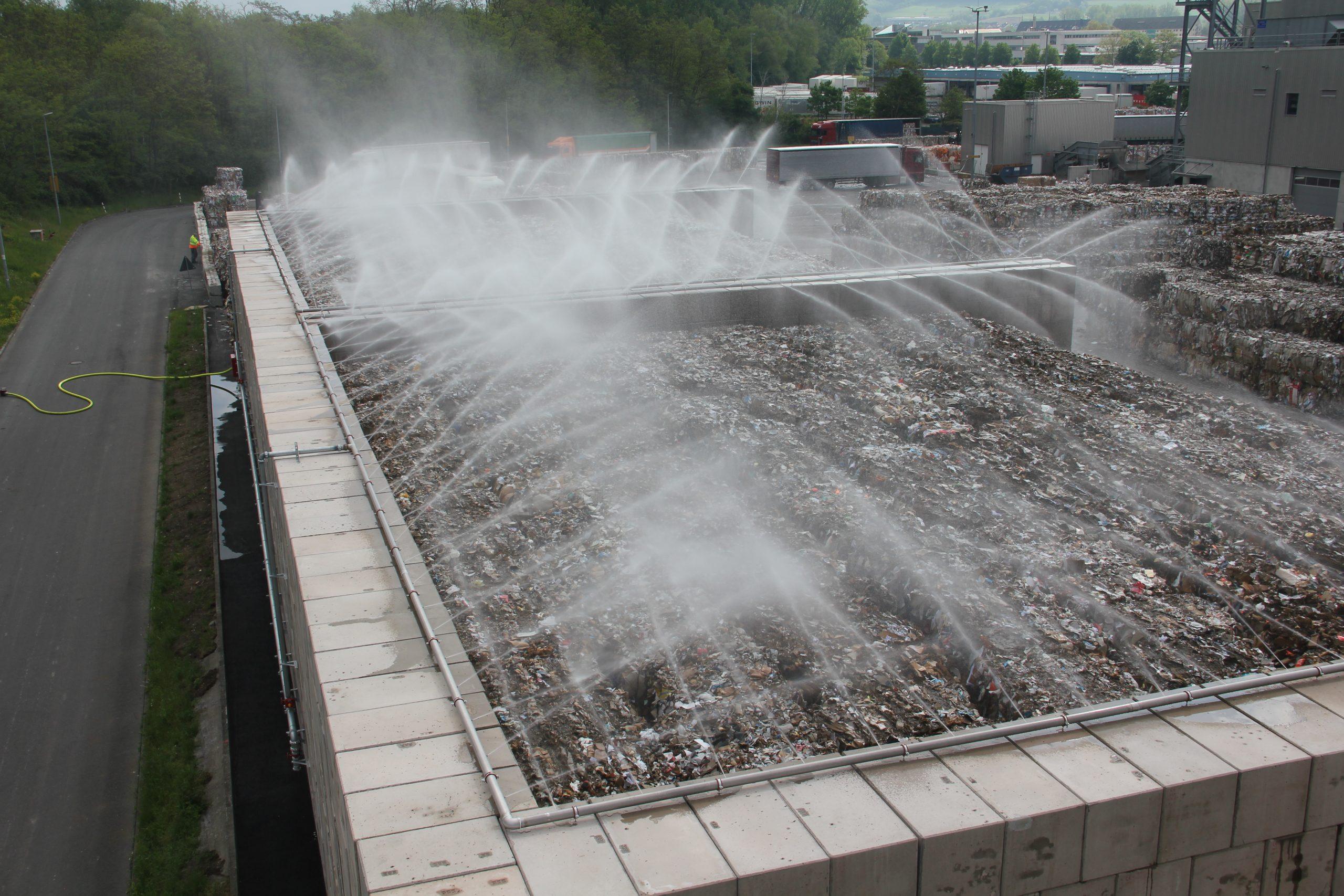 loeschanlage-papierfabrik